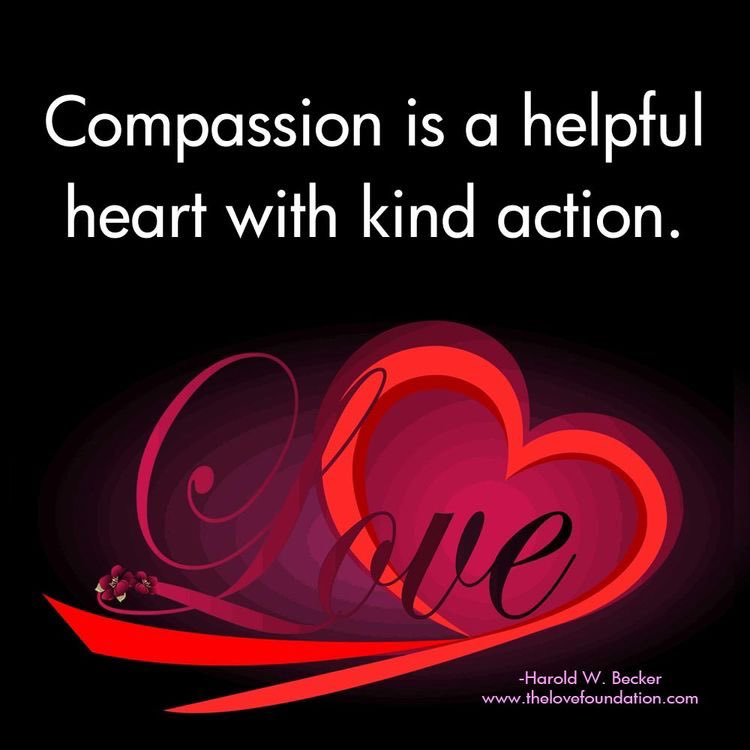 #LightUpTheLove #LUTL #KindnessMatters  #wisewords  #waytolive #RainKindness  #whatyouwantnowu  #JoyTrain  #GoldenHearts  #FamilyTrain  #StarfishClub  #ThinkBigSundayWithMarsha