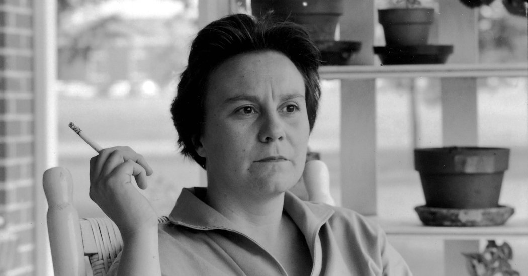 You never really understand a person until you consider things from his point of view… Until you climb inside of his skin and walk around in it.   – Harper Lee, 'To Kill a Mockingbird'