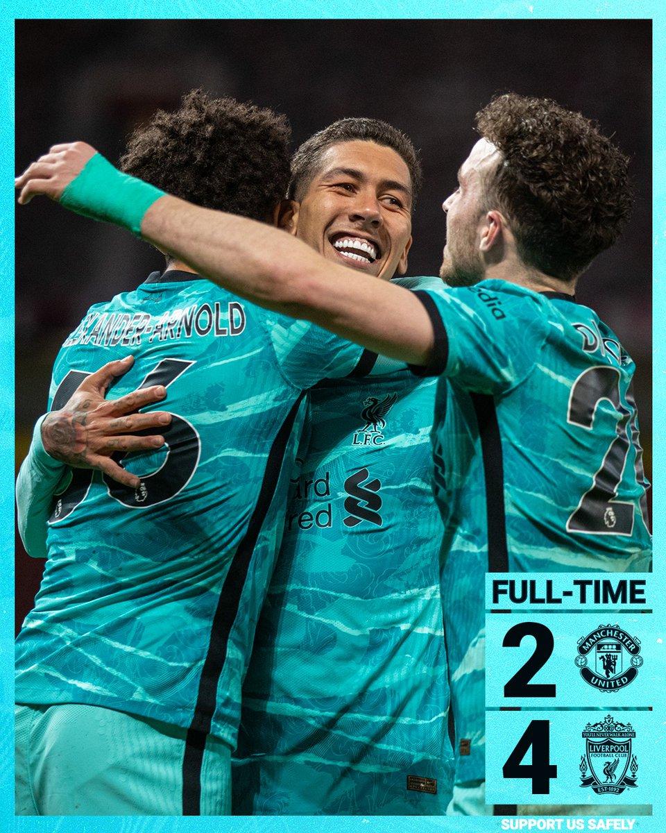 Big win.... love that boys 💪🏻 https://t.co/VlxtpmEmGw