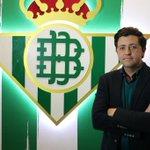 """Image for the Tweet beginning: 🗣️ #ENTREVISTA: Miguel Calzado: """"Intento"""