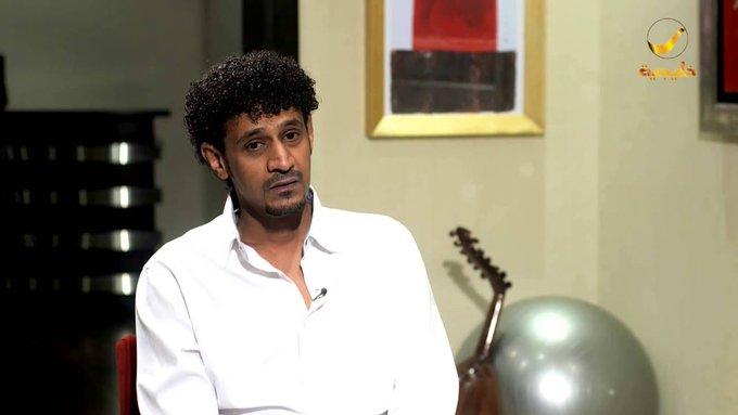 فهد الغشيان   لعب في صفوف الهلال السعودي واي
