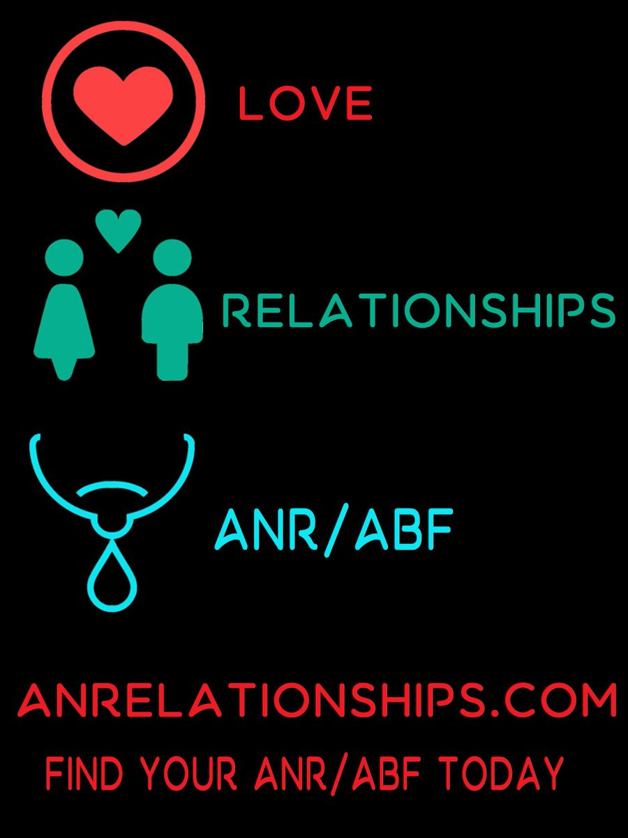 anr abf dating