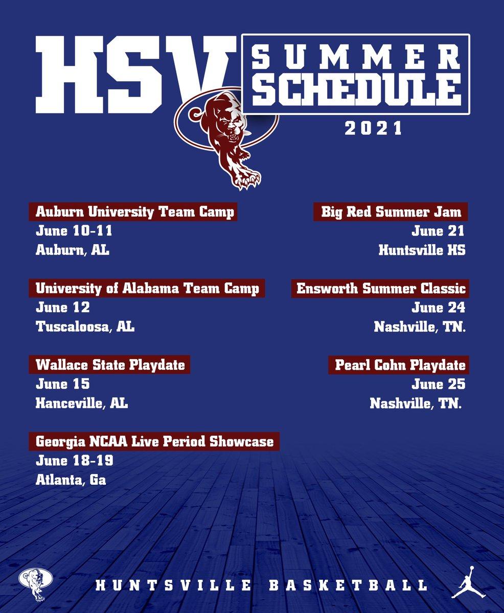 Huntsville City Schools Calendar 2022 23.Christian Schweers Coachschweers Twitter