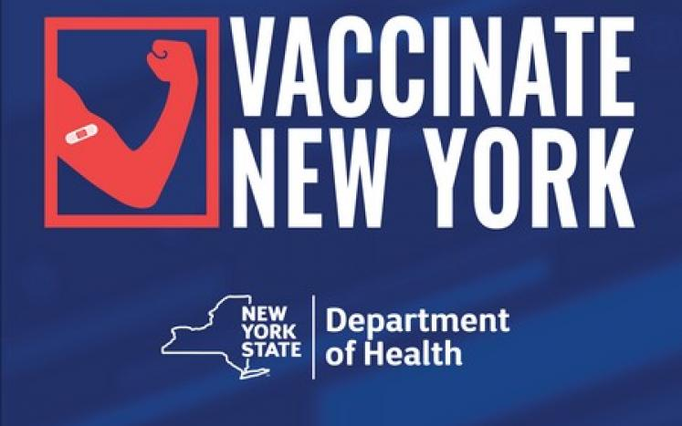 Governor Andrew M. Cuomo NYS Coronavirus Update: Pfizer Vaccine Expansion for 12-15-Year Olds & Westchester County Executive George Latimer Covid-19 Briefing - May 13, 2021 https://t.co/XRkVcJyjIs https://t.co/GWC0idvanl