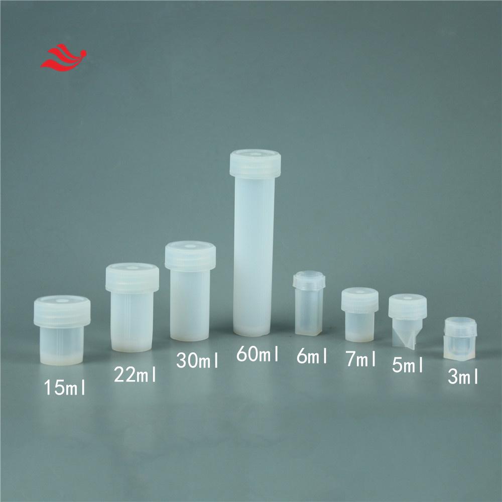 #PFA #Teflon Sell Sample vials #Laboratory https://t.co/or4ao8O6Gw