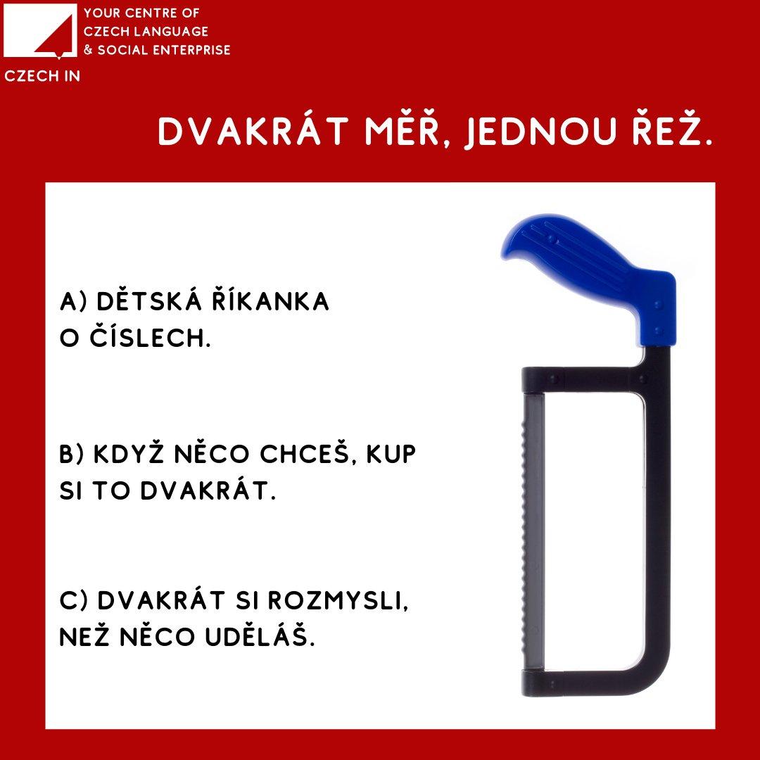 5334 czech casting Free Czech