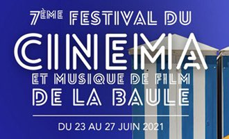 FestivalLaBaule photo