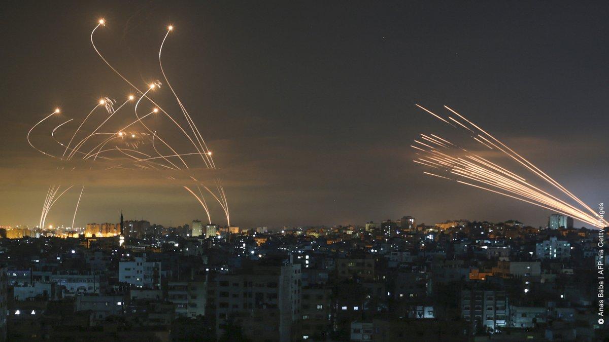 [閒聊] 以色列爆發戰爭 遭遇空襲警報 以超籃延賽
