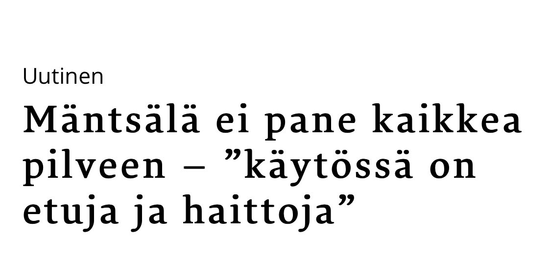 Mitä Mäntsälässä tapahtuu?? @Jussi_Andelin  #mäntsälä #paneminen #pilvi #kukka #antti https://t.co/FLpYovFisN