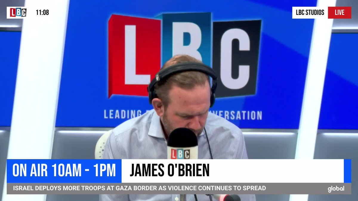 RT @WilsonsWorld: This nails Prince Harry & so much more. Thanks Harry. Well done @mrjamesob https://t.co/DY8lUo7fwk