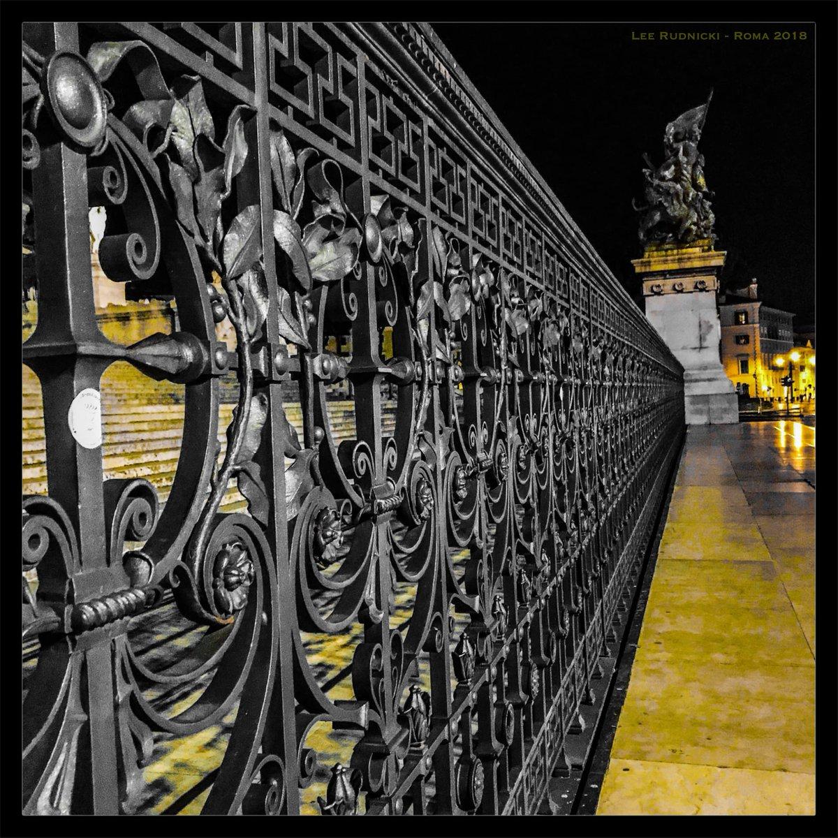 Roma Scene 7 #leerudnicki #photography #rome #roma #italy #italia #travel #ig #art #love  #picoftheday #igersroma #instagood #romeitaly #photooftheday #travelphotography #lazio #europe #igersitalia #paris #like #visitrome #instagram #history #photo #follow #travelgram #bhfyp https://t.co/PzUwsEcu7f