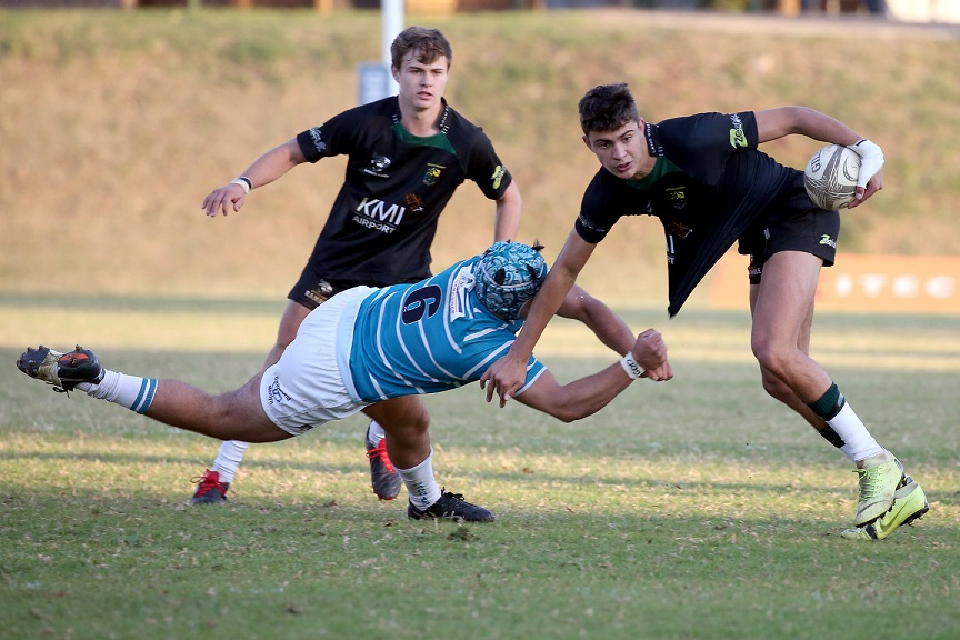 E1WQC9BX0AUjLnw School of Rugby | Marlow Landbou  - School of Rugby
