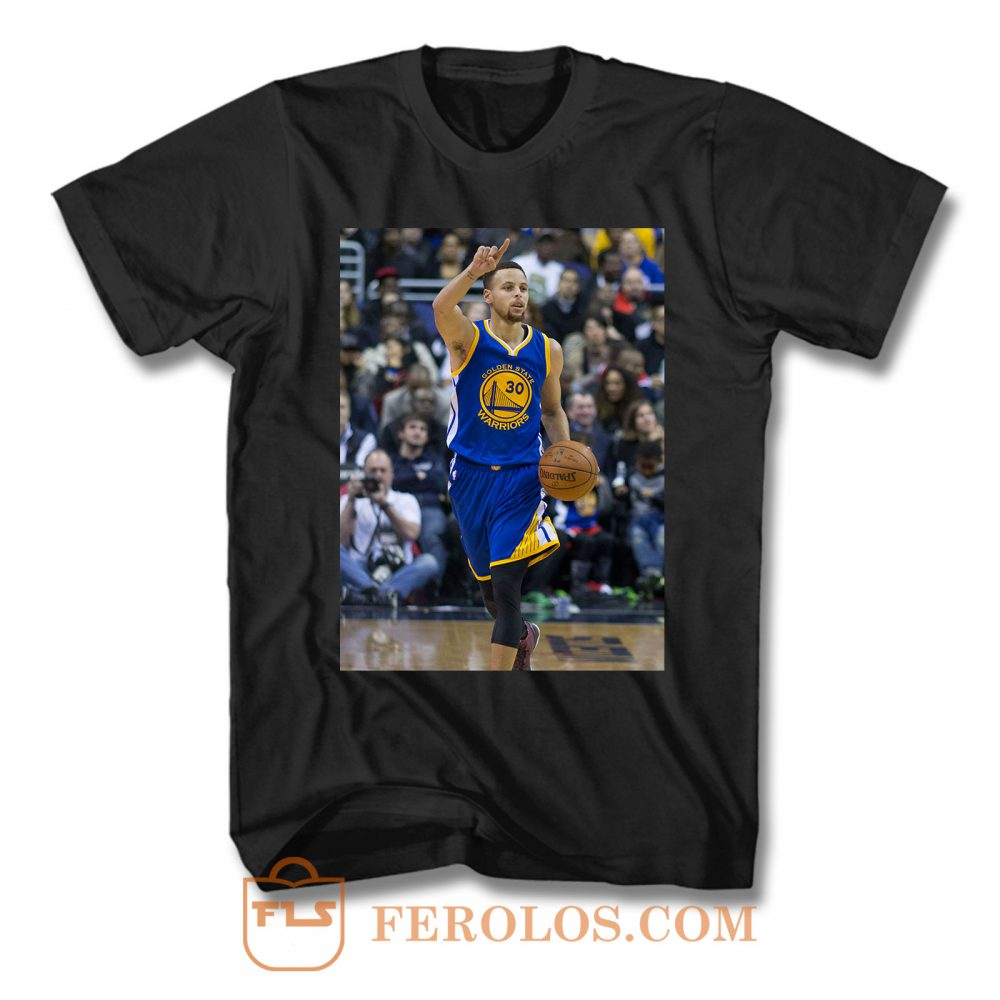 Stephen Curry Dribbling T Shirt --> https://t.co/vD6h3LCR9P  Disc 10% coupon