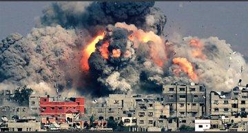 主流メディアはパレスチナの観点から危機を報道しないので、現在行っている戦争につながる年表について簡単にシェアしたいです。 日本を含む世界のほとんどのメディアは、...