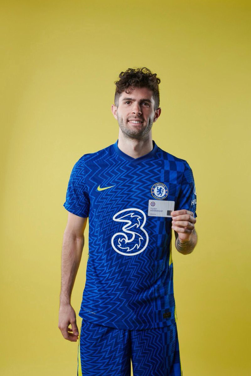 """Espn 