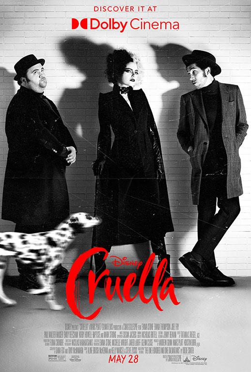 Cruella [Disney - 2021] - Page 14 E1Wad-nXMAMMkuc?format=jpg&name=900x900