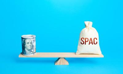 With high-profile sponsors like Serena Williams, Stephen Curry, and hedge fund giants like Pershing Square, SPACs have wedged their way into Wall Street vernacular quickly and heavily. However, lack of oversight and scrutiny creates https://t.co/Kklb8iJetd https://t.co/XfzfJTXvqC
