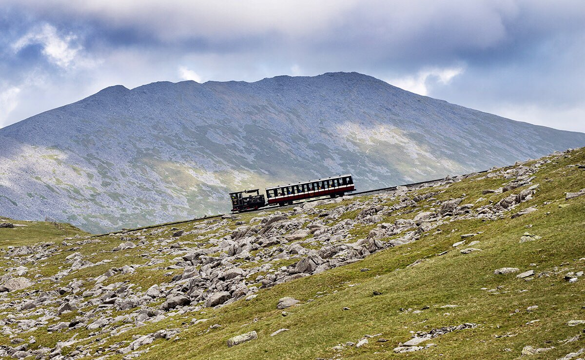 test Twitter Media - We're counting the days until we open again on Saturday 22nd May 😃  Advanced booking recommended and can be done online at: https://t.co/7oN7AW4YMO  #Snowdonia #Snowdon #NorthWales https://t.co/tVAvecH6Bz
