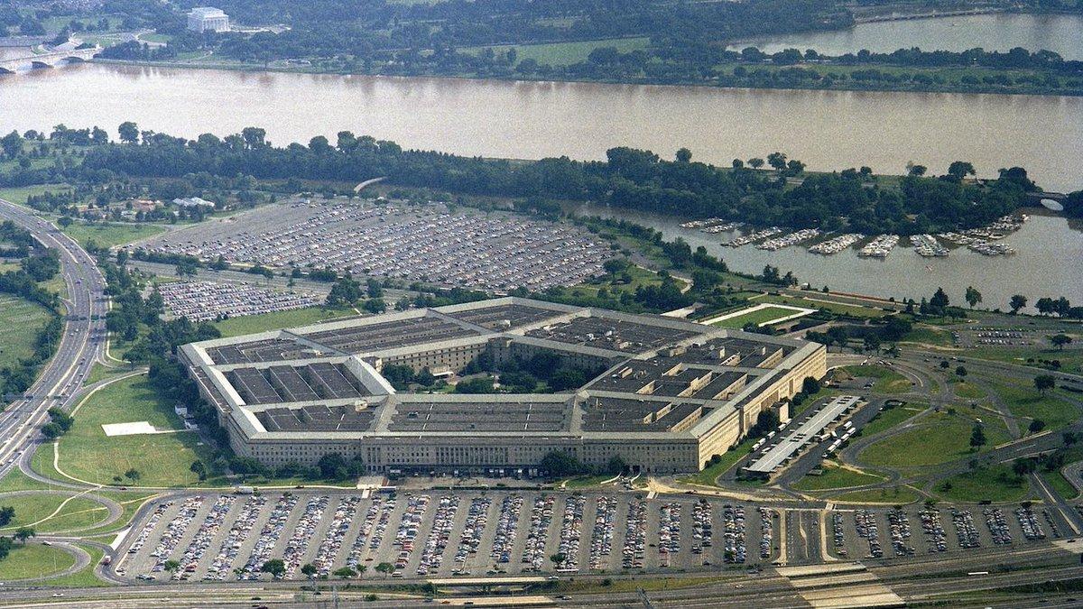 Senator demands answers about Pentagon