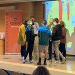 """Image for the Tweet beginning: Enhorabona pels premis """"Flaix de"""