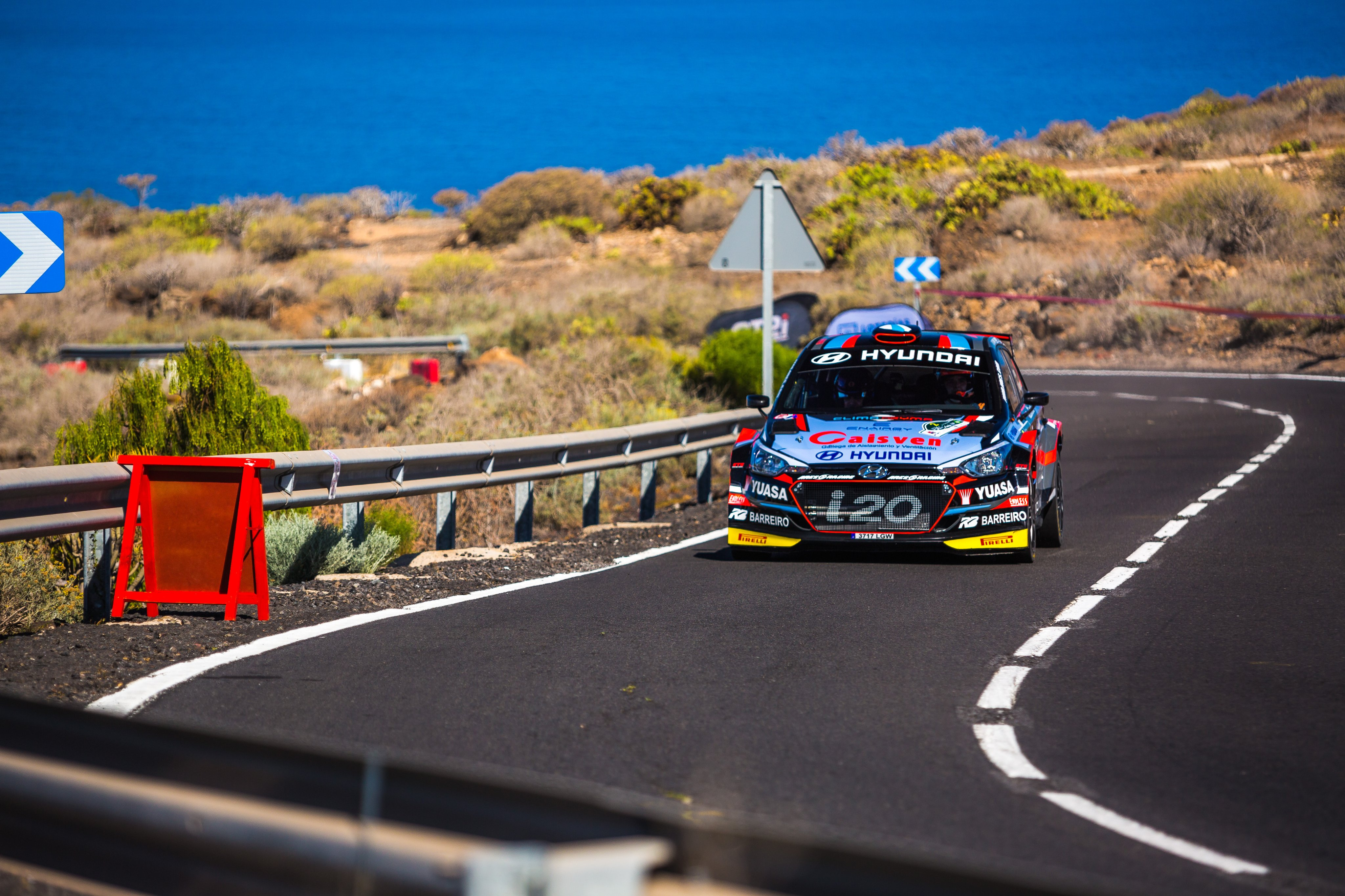 SCER: 30º Rallye Villa de Adeje BP Tenerife - Trofeo Cicar [13-15 Mayo] - Página 2 E1XKPoTWEAUCMxp?format=jpg&name=4096x4096
