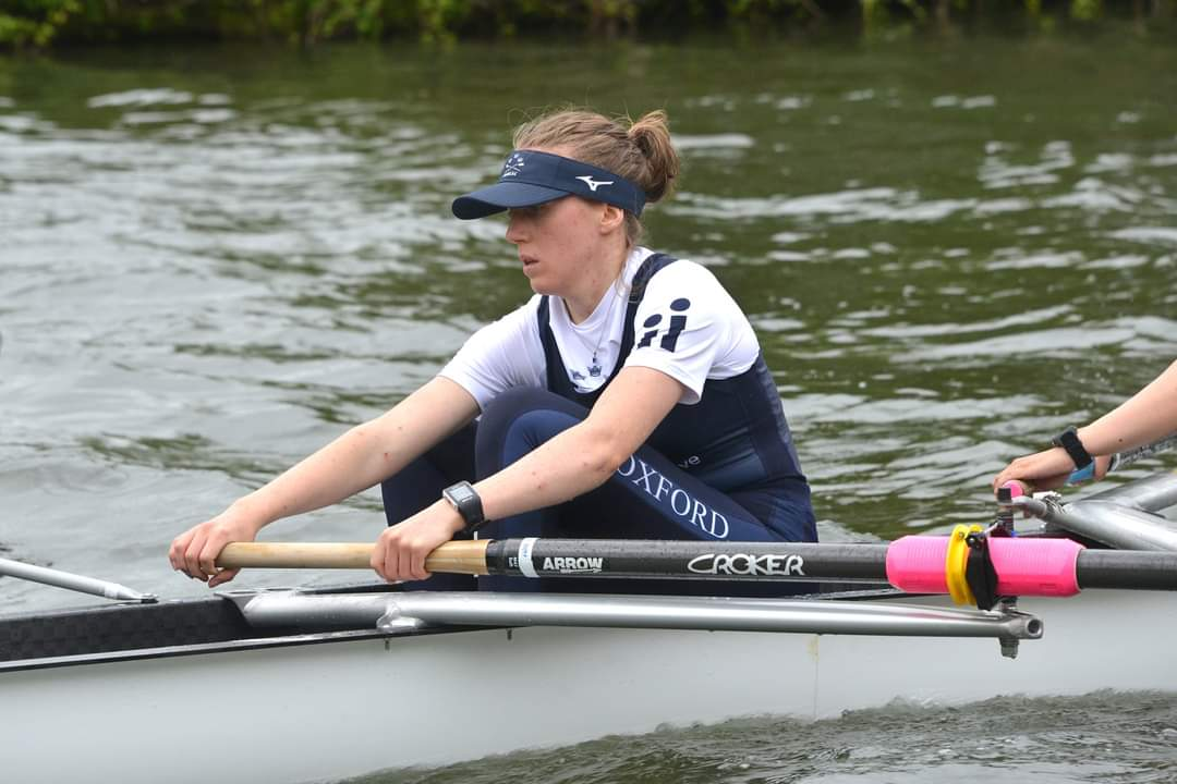 test Twitter Media - Looking 4️⃣ward to race day next week. 🤩  4️⃣ days to go. @lwtboatraces @ii_couk   📸 @SportFocussed 🚣🏼♀️ @FilippiBoats1 https://t.co/MhdAsDtZ2O
