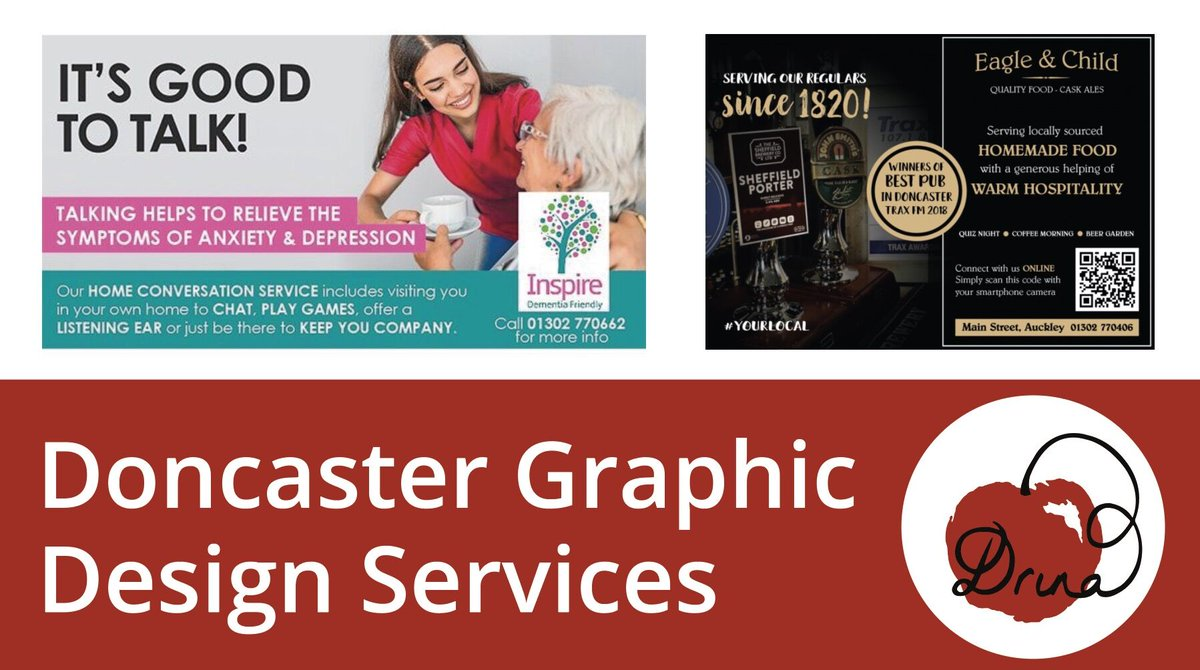 Are you on the lookout for a creative graphic designer based in South Yorkshire? If you need professional, affordable pub digital menu design, then please don't hesitate to contact me, i'd love to give you a quote :) https://t.co/x1IV3zDvKu  #webdesign #freelancedesigner