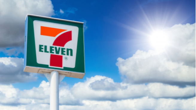 Reports of restructuring is on the table as new investor #ValueActCaptial takes stake in @7eleven parent, Seven & i Holdings Co. Ltd. https://t.co/v0j0nCh3EU https://t.co/dwi6wmrqeP