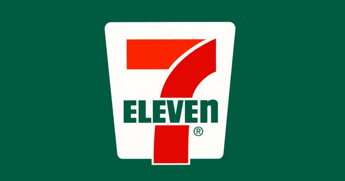 7-Eleven Completes Acquisition of 3,800 Speedway Stores https://t.co/dZZYN1vrGx https://t.co/UgjZHkTY1o