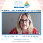 Image for the Tweet beginning: 🌎Desde StoneThrow queremos agradecer a