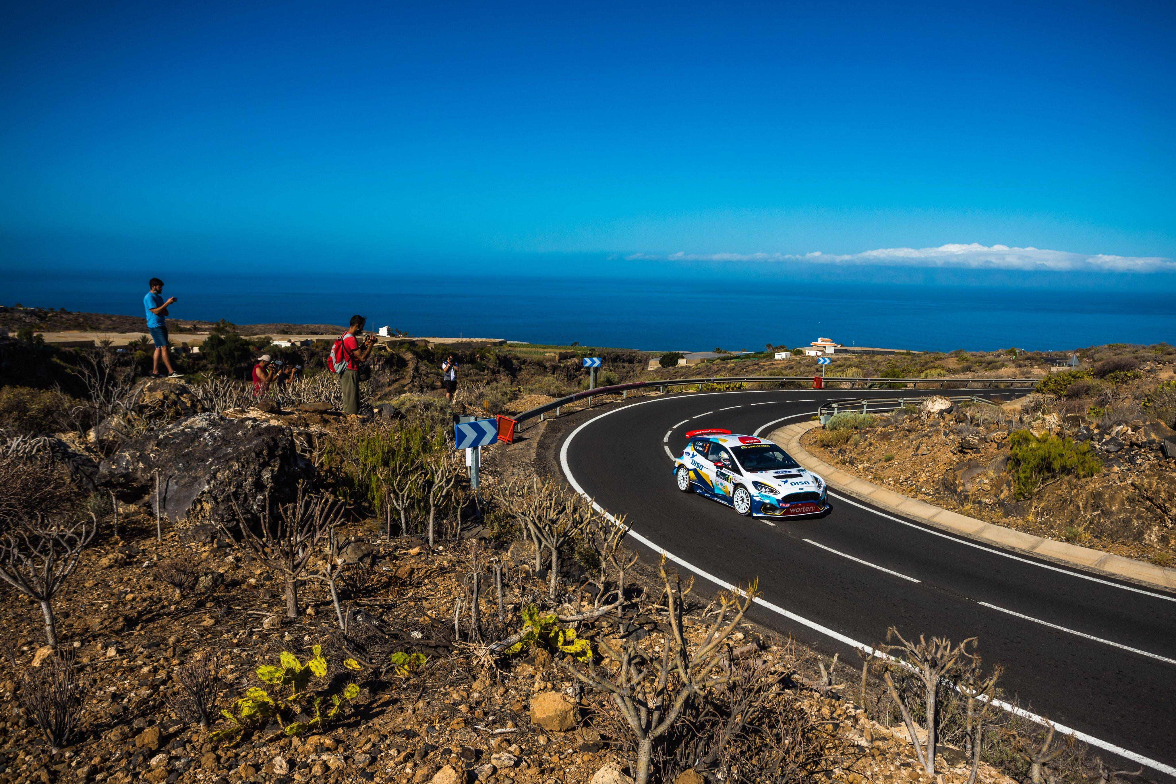 SCER: 30º Rallye Villa de Adeje BP Tenerife - Trofeo Cicar [13-15 Mayo] - Página 2 E1XZUXXXEAQkyhR?format=jpg&name=4096x4096