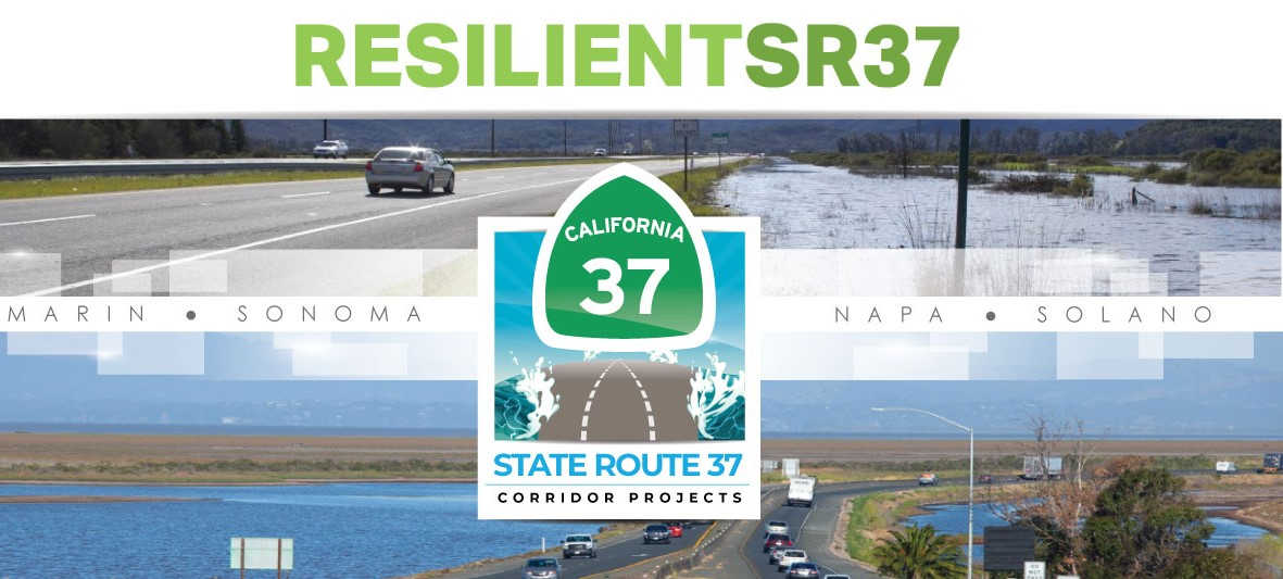 Image posted in Tweet made by Caltrans District 4 on May 14, 2021, 5:54 pm UTC