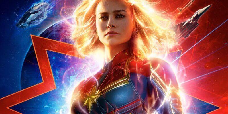 Brie Larson Shocks Fans With Her Extensive Nighttime Routine -- https://t.co/2R1Ssr0ibP  #brielarson #captainmarvel https://t.co/ihvh1wMk7N