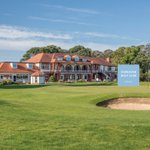 Another fantastic job that we're very proud to have in quarter magazine by @SolusCeramics .   Read the article here; https://t.co/MOmeToXIFn…  @FairhavenGolf @CreateConLtd