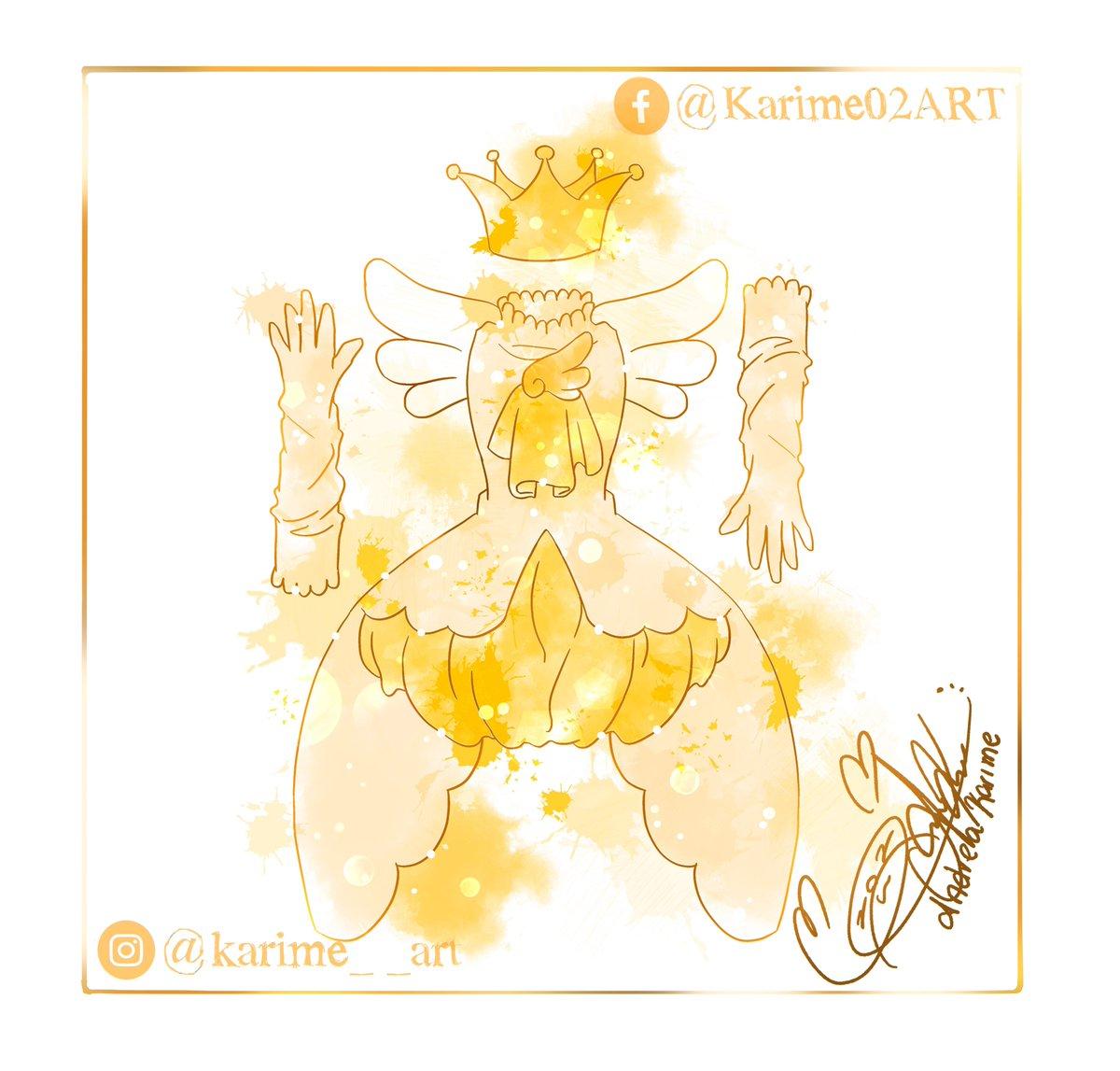 #SAKURA #ccさくら  #CardCaptorSakura #illustration #ilustración #dibujodigital #digitaldrawing #DigitalArtist #drawing #DrawThisInYourStyle #CLAMPの日 #draw #dibujo #anime #animegirl #FANART @SakuraCardCptor @ccsakura_info #カードキャプターさくら #CLAMP #ArtistOnTwitter