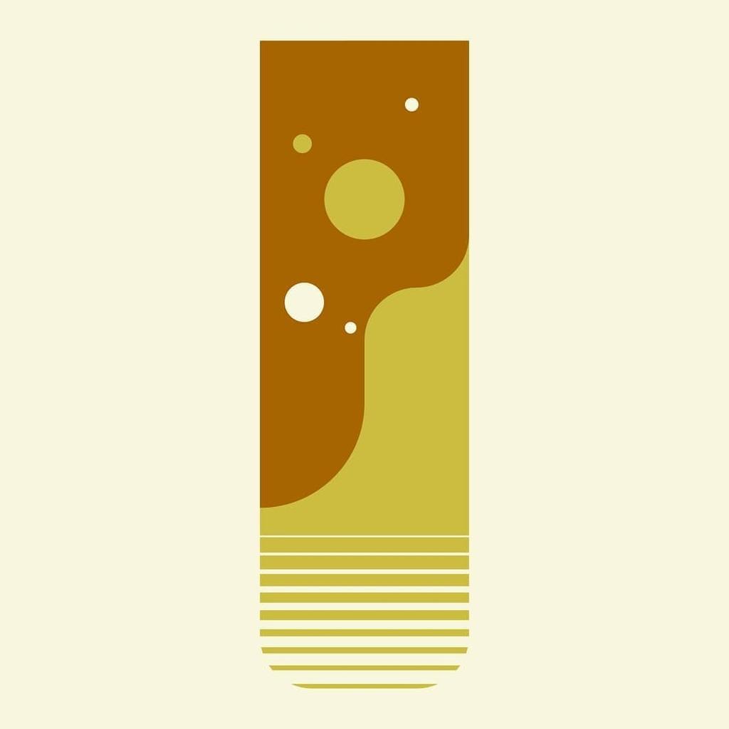 Shapes 🙂  #illustration #art #drawing #artist #digitalart #artwork #sketch #illustrator #design #draw #artistsoninstagram #painting #instaart #sketchbook #graphicdesign #fanart #artoftheday #digitalillustration #mograph #inktober #creative #watercolor #ink #love #illustratio…