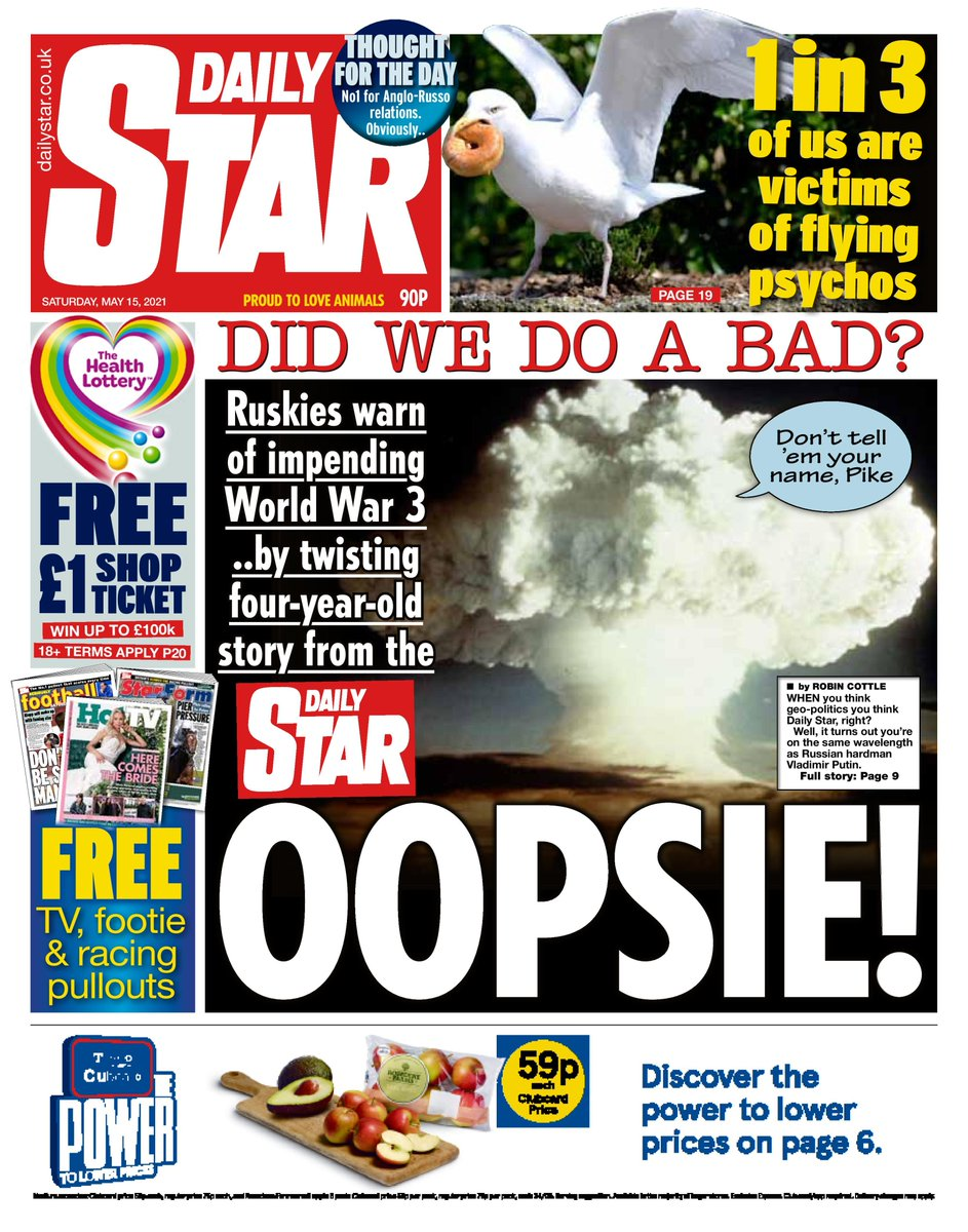 News World The Daily Star