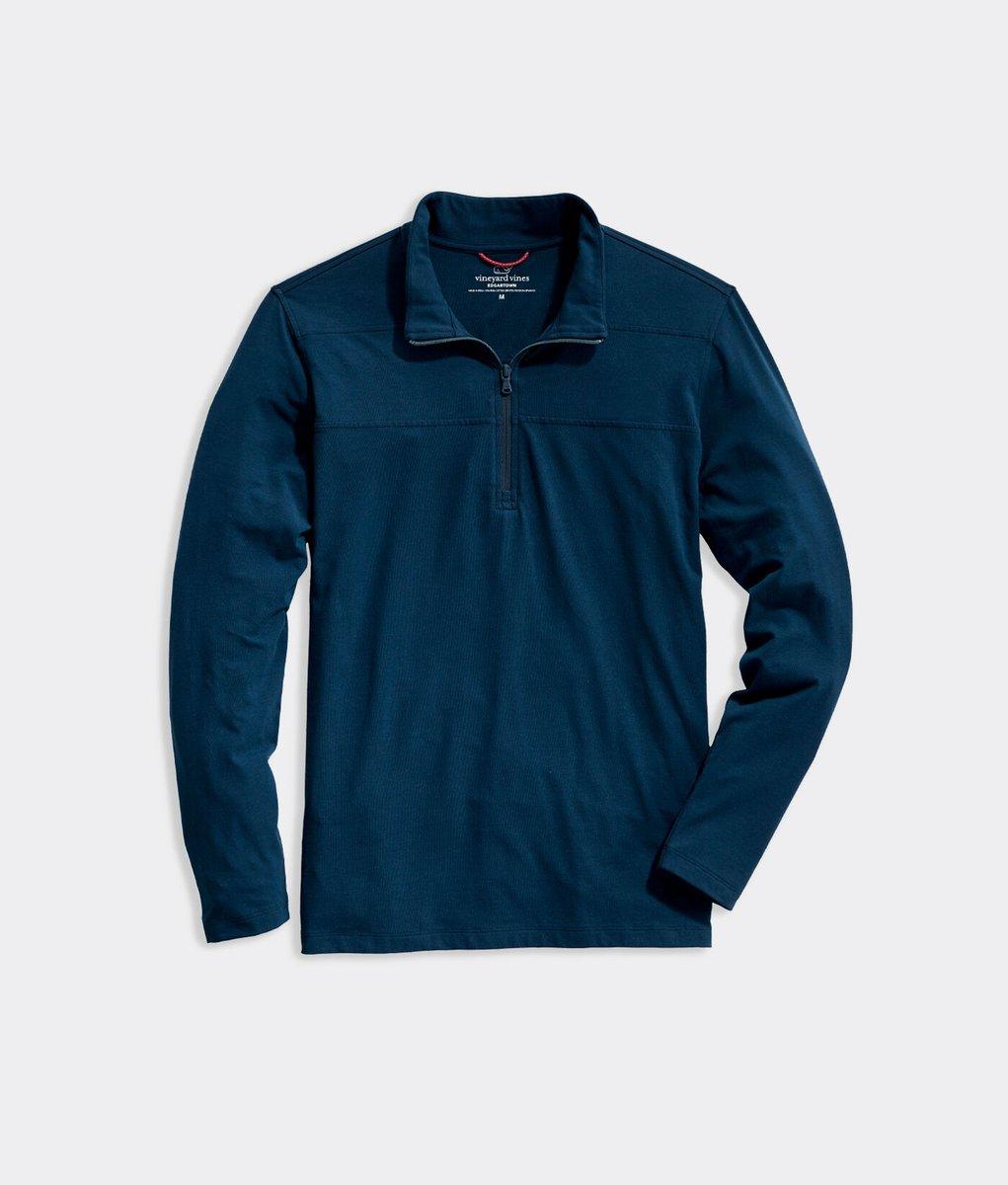 25% Off!  Vineyard Vines Men's Blank Edgartown Shep Shirt Pullover     #BwcDeals #Dogecoin #clearthelists #dailydeals #DealsAndSteals
