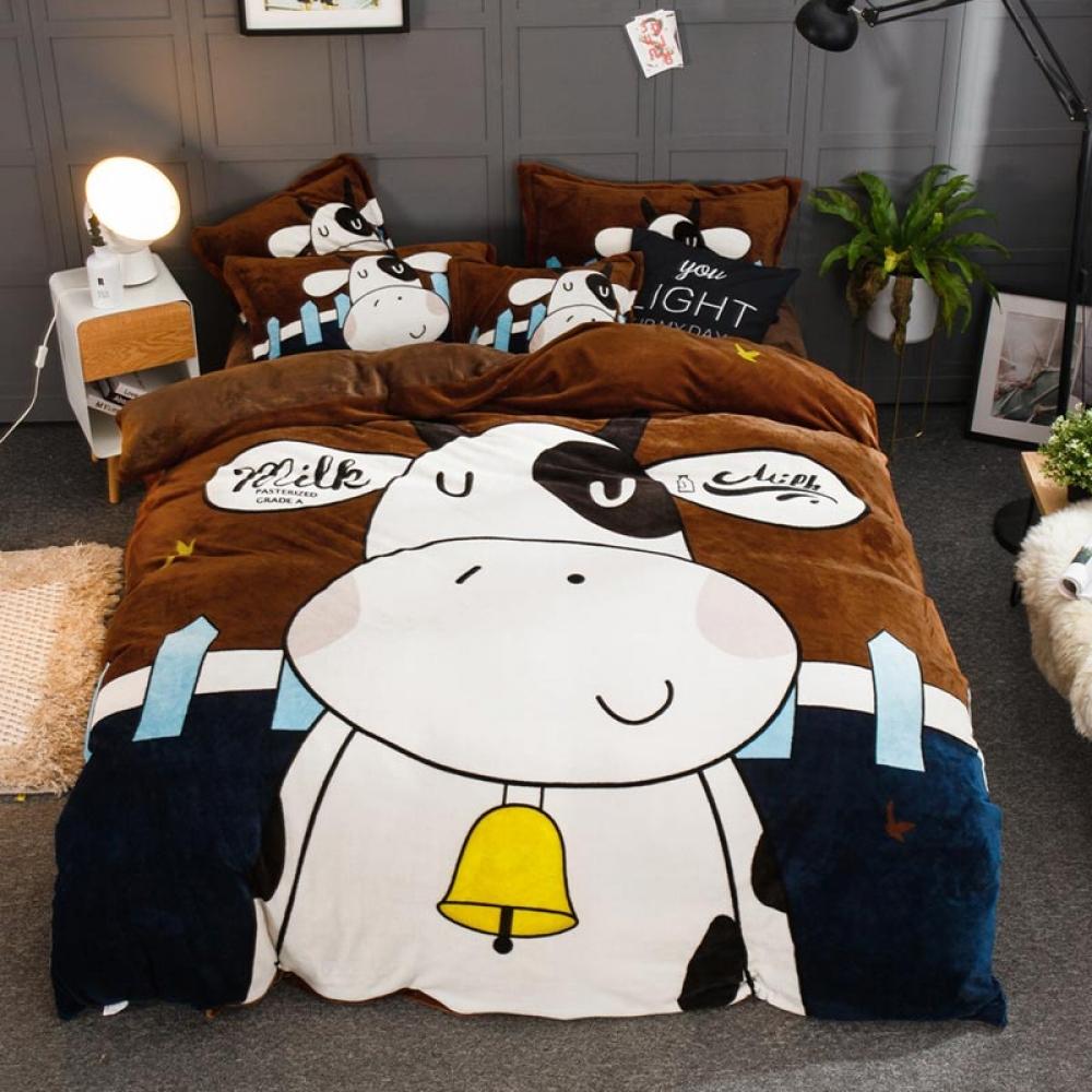 Isn`t it awesome?  #lifestyle #amazing #furniture