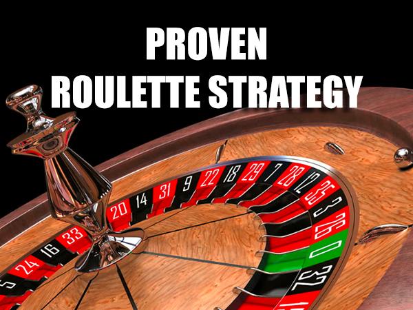 Learn more at:   #rouletteonline #gamblinggames #win #roulette #lasvegas #gambling #gamblinglife #gamblingtips #casinonight #pokerplayers #pokerlife #poker #casinogames #repost #amazing #fridaynight #fridayfeeling #fridaynightlights #fridayfun #fridayoff