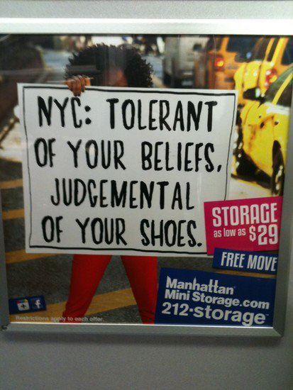 I ❤ NY! #NewYork #NewYorkForever #NewYorkCity #NewYorkNewYork