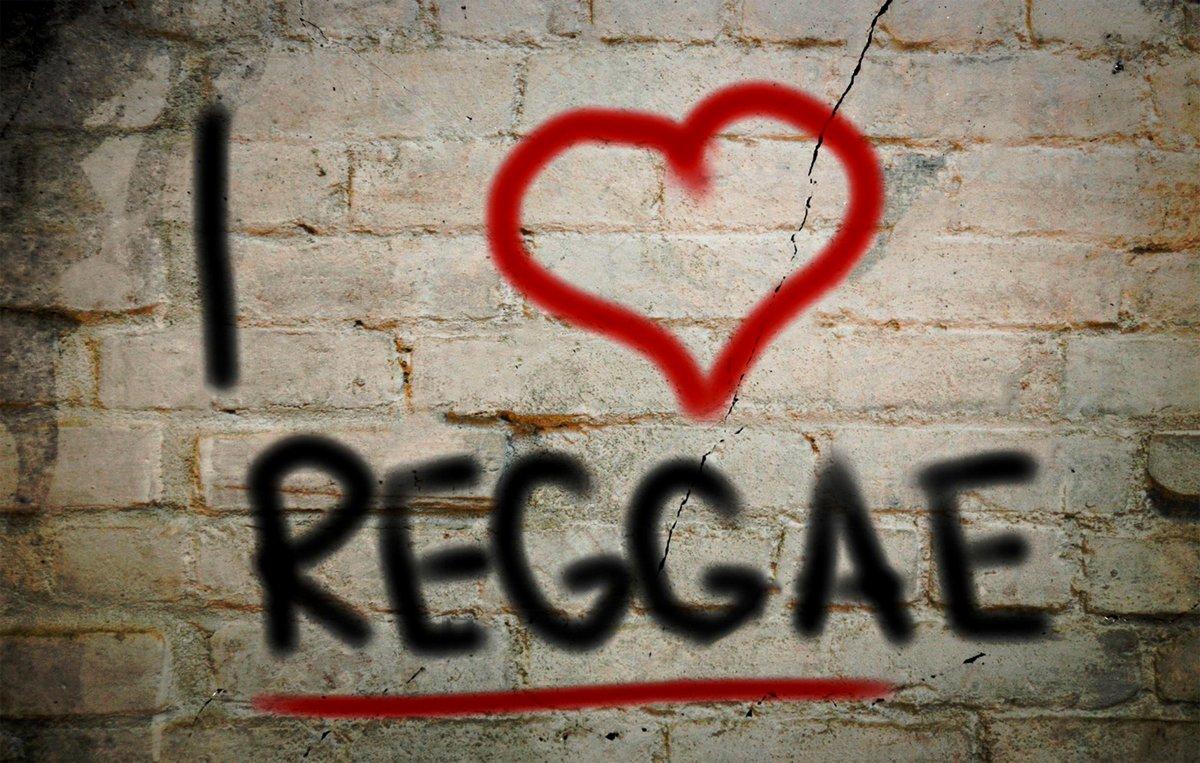 #NowPlaying Nobody (Spragga BENZ) by LIVE UP AKA BAD MAN TOWN RIDDIM #listen online on  - Urban Reggae
