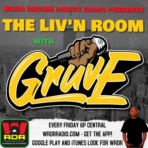 LIVE NOW!  ***ONE CLICK LISTEN  NOW***   **GET THE APP HERE**   #djs #hiphop #music #producer #radio #wrdr #regimesquaddjs #rap #listen #live #digitalradiotracker #TheSuperStarMaker