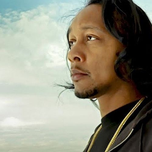 #NowPlaying       Black Mercedes by DJ Quik/Nate Dogg  #Follow us on #TuneIn #Listen #HipHop #InternetRadio  Buy song  ID