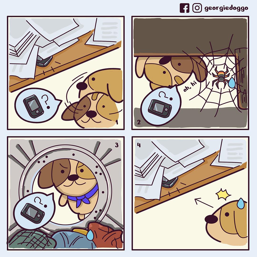 漫画 バンク 閉鎖