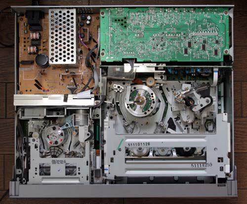 内燃機関からEVへのシフトはビデオテープのときと同じ!