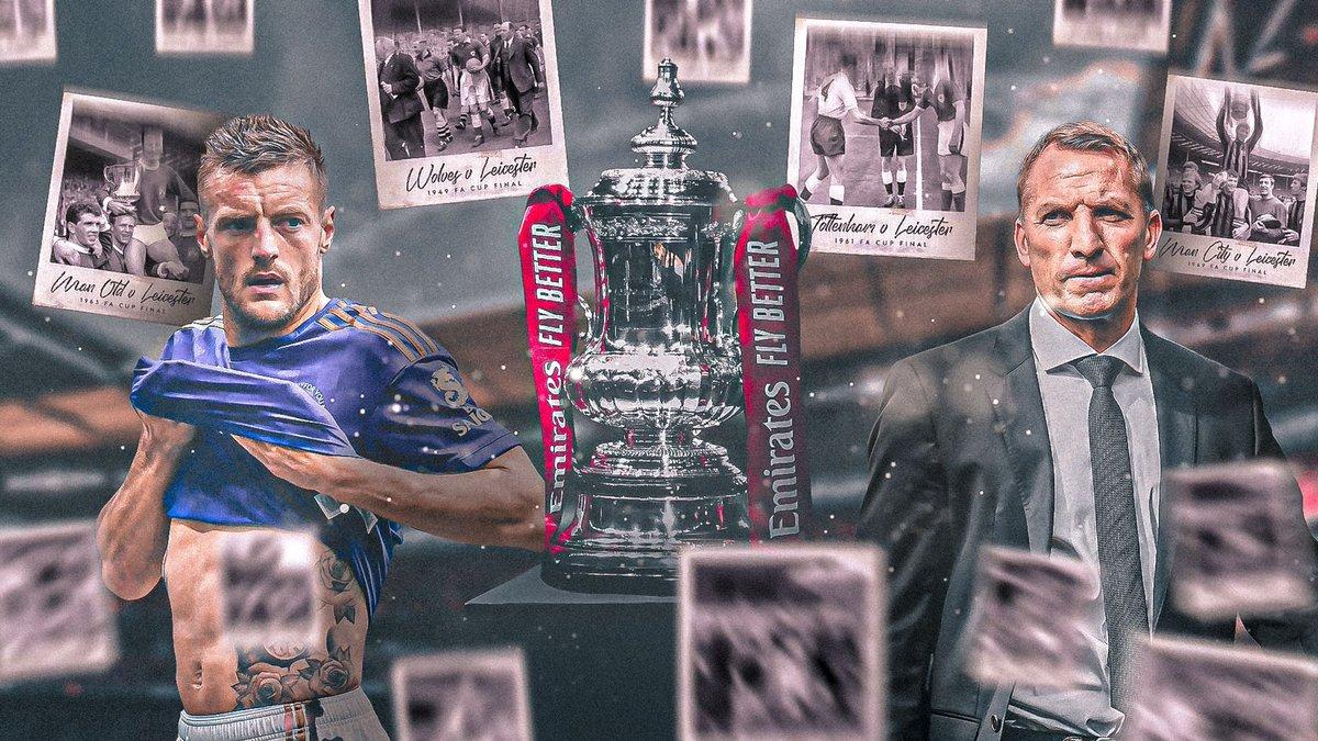 Nhận định Leicester vs Manchester City, 23h15 ngày 7/8, FA Community Shield