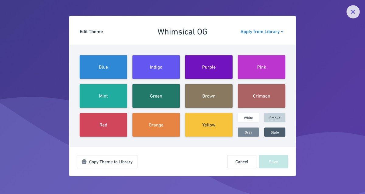 【秘密にしておきたかったデザイン参考サイト:Screenlane】 UIデザインやWebデザインの参考サイトは多くあるけど、このScreenlaneの強さはなんと言っても種類の豊富さ。LPだけじゃなくモバイルアプリやWebAppまで揃っているのが最強。良いアウトプットは良いインプットから始まる。お気に入り必須。