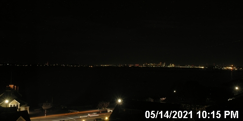 54F in #Boston w scattered clouds & 11.5mph winds, 47% humidity https://t.co/dQ6daxAzNb https://t.co/8CuauzmUSa