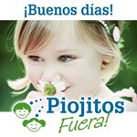 Image for the Tweet beginning: Hoy sábado, 15 de mayo